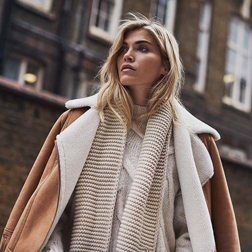 winter warmer coat 2