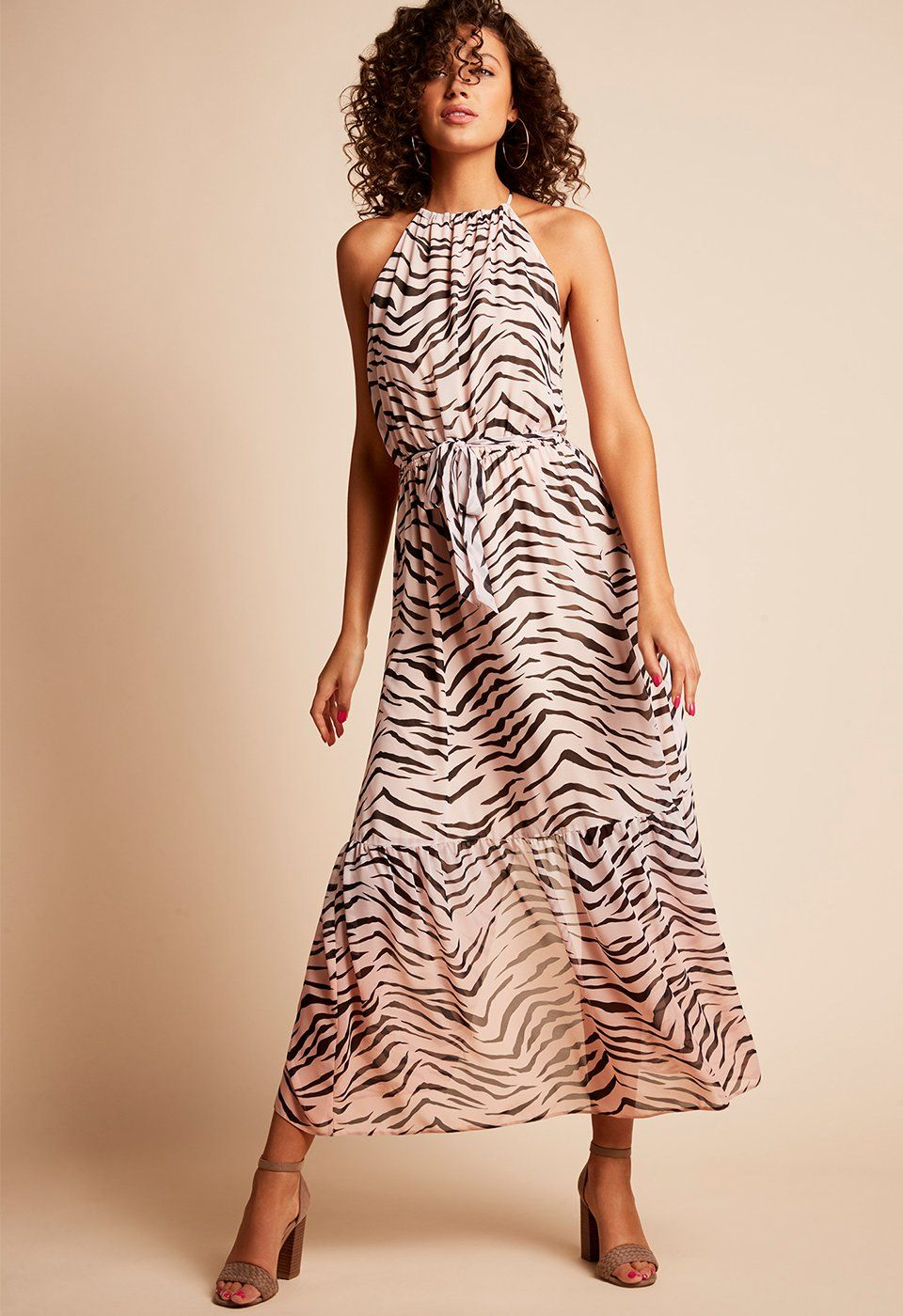 c55c4d65651b Maxi Dresses