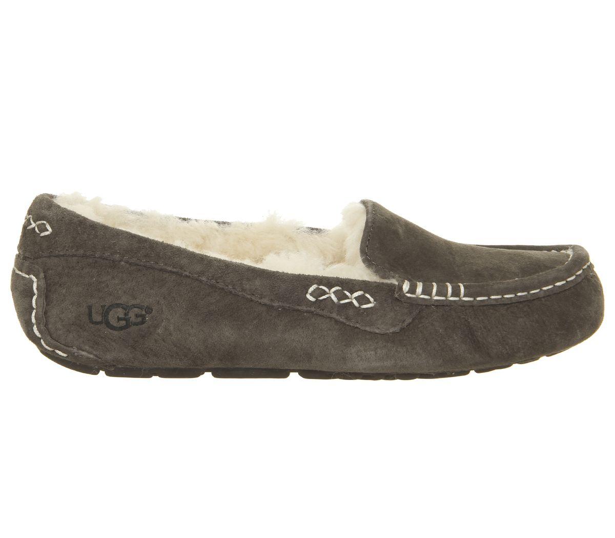 d69ea3eddb9 Ansley Slippers