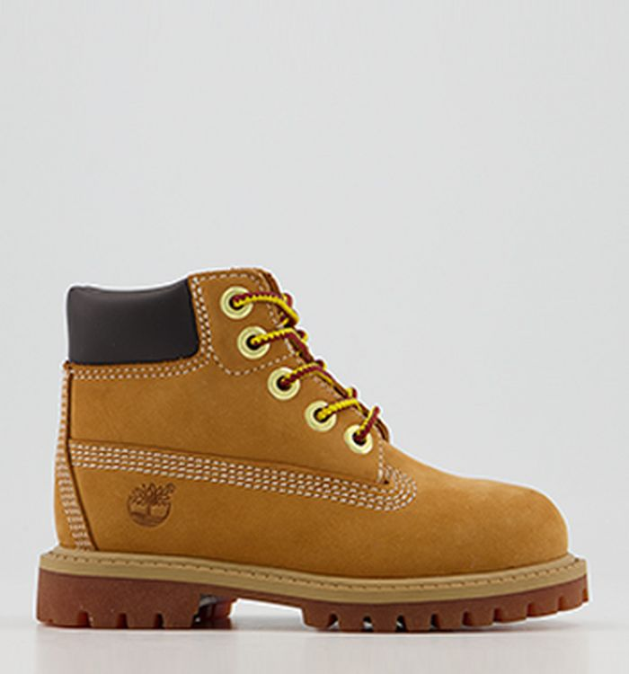 cozy fresh shop best sellers amazing price Timberland Stiefel & Schuhe | OFFICE London