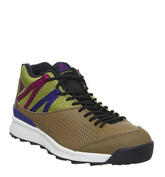 0d7cc936423e Mens Sports Shoes   Sneakers
