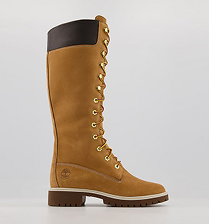 new concept 47ec0 cdab1 Timberland Stiefel & Schuhe | OFFICE London