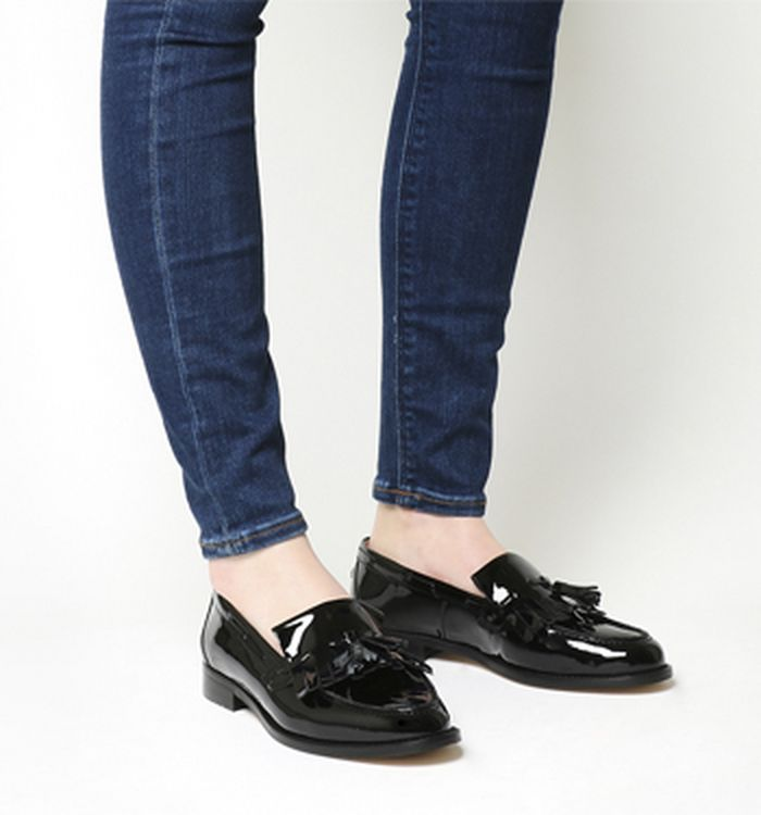 8e5a1dbac5b Women s Shoes