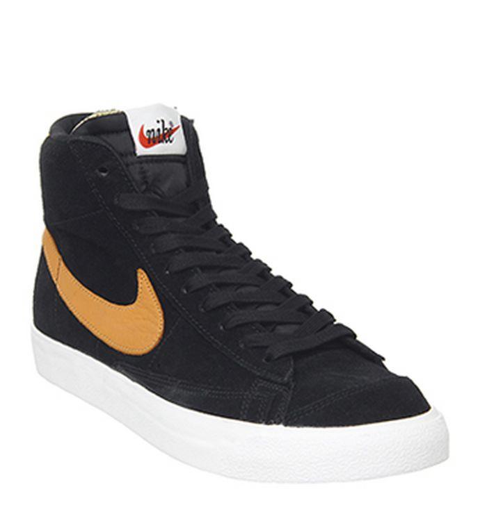 eef51082b Nike Sneakers   OFFSPRING