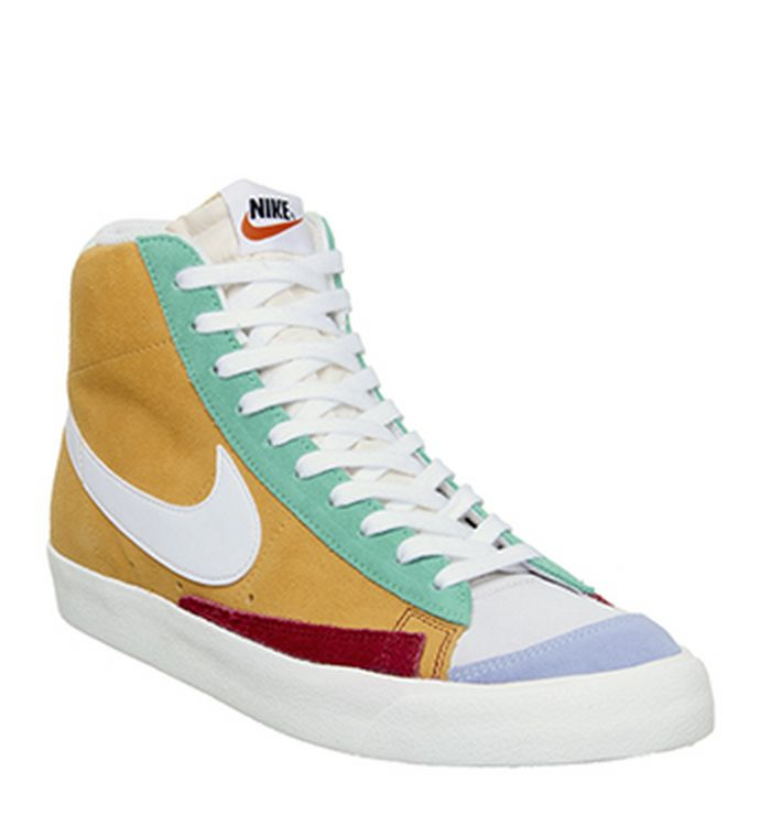 purchase cheap 18c06 105cc Nike Sneakers   OFFSPRING