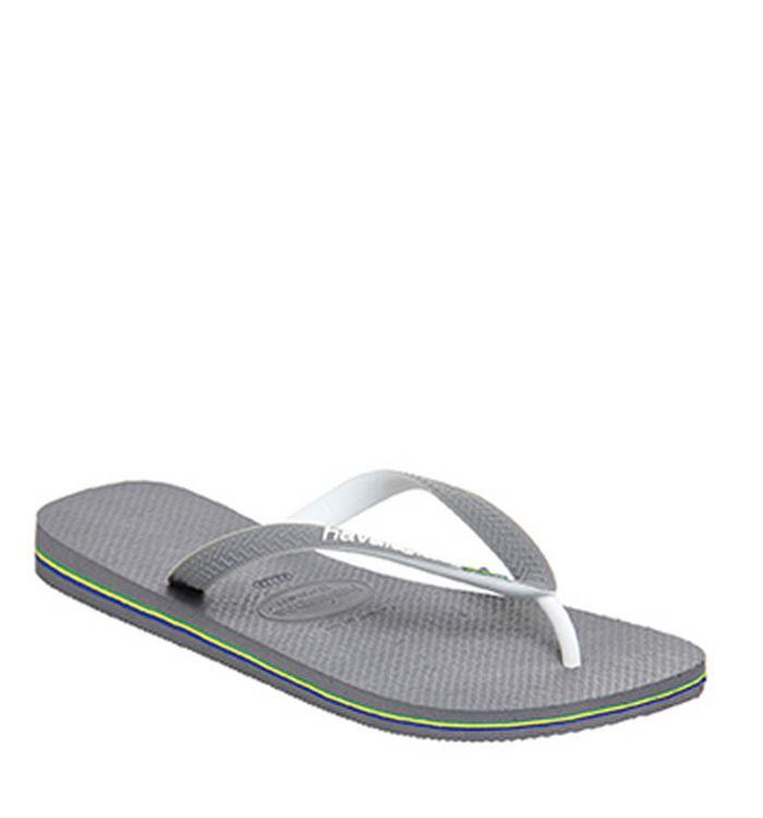 74f360d72b44 Schuhe
