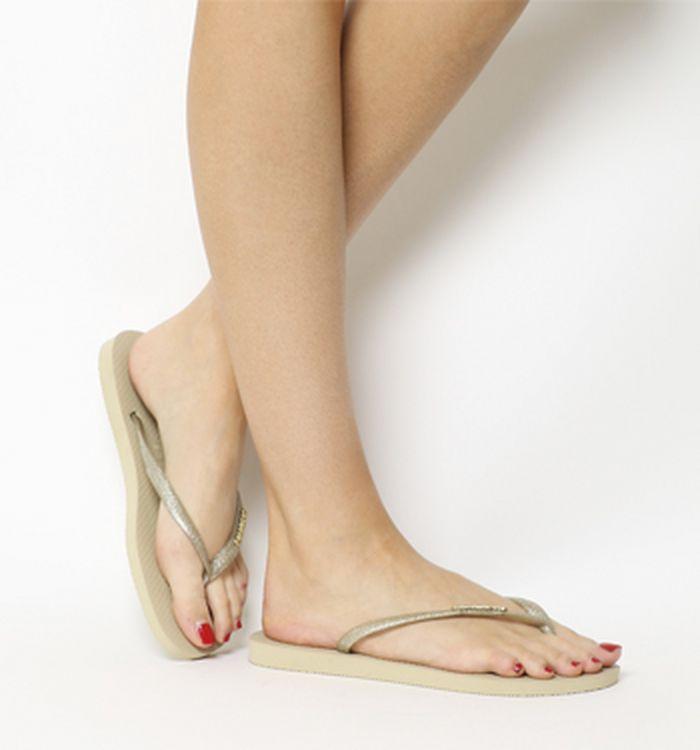 37a033ed3534 Shoe Sale