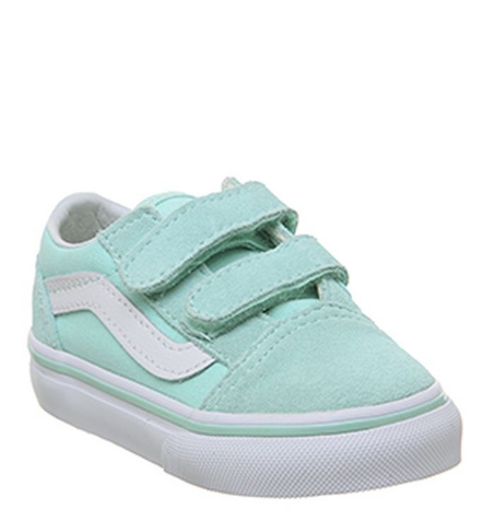dd3ceb50a0f6de Kids  Shoes