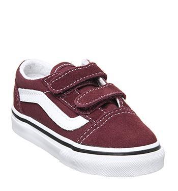 KinderschuheKinder SneakersOffice London KinderschuheKinder Stiefelamp; SneakersOffice KinderschuheKinder SneakersOffice Stiefelamp; London London Stiefelamp; CtoshrdxBQ