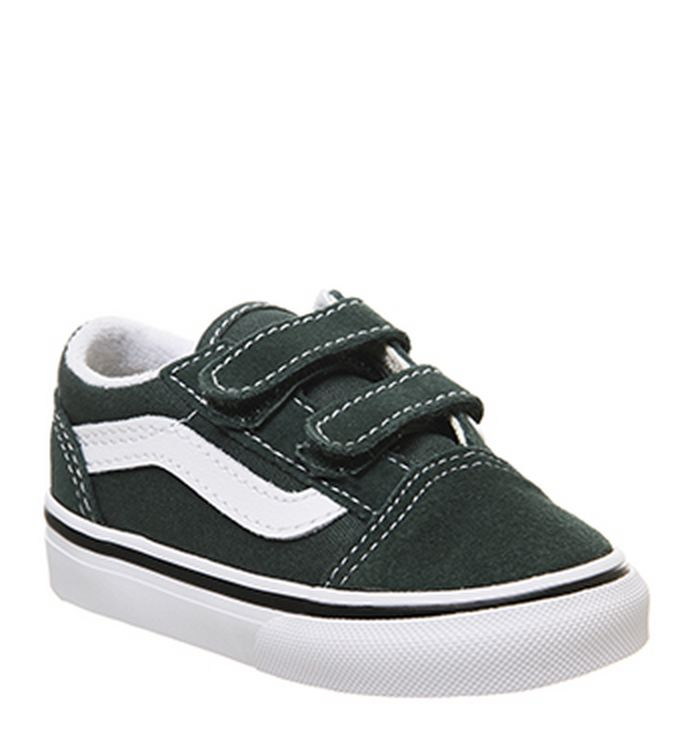 07708cad Vans Sneakers & Modische Sportschuhe | OFFICE London