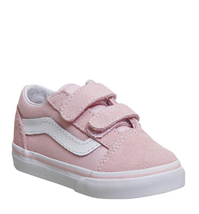 21f17e408f1dd4 Vans Sneakers   Modische Sportschuhe