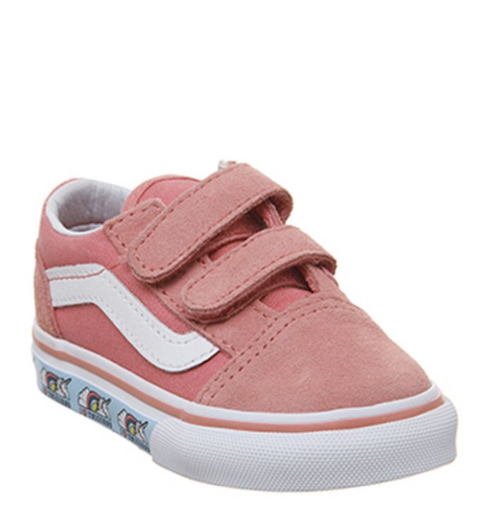 992212343d Kids  Shoes