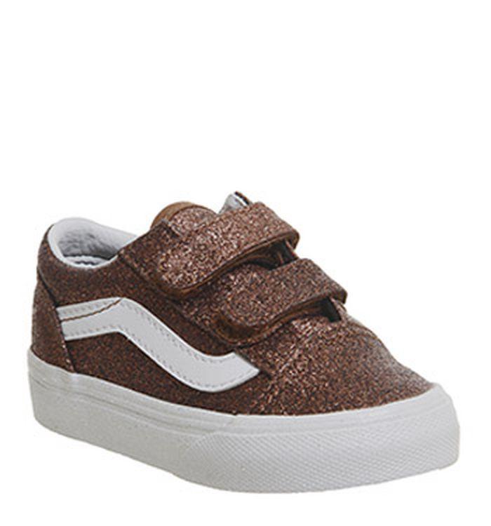c249ef2c41f Kids  Shoes