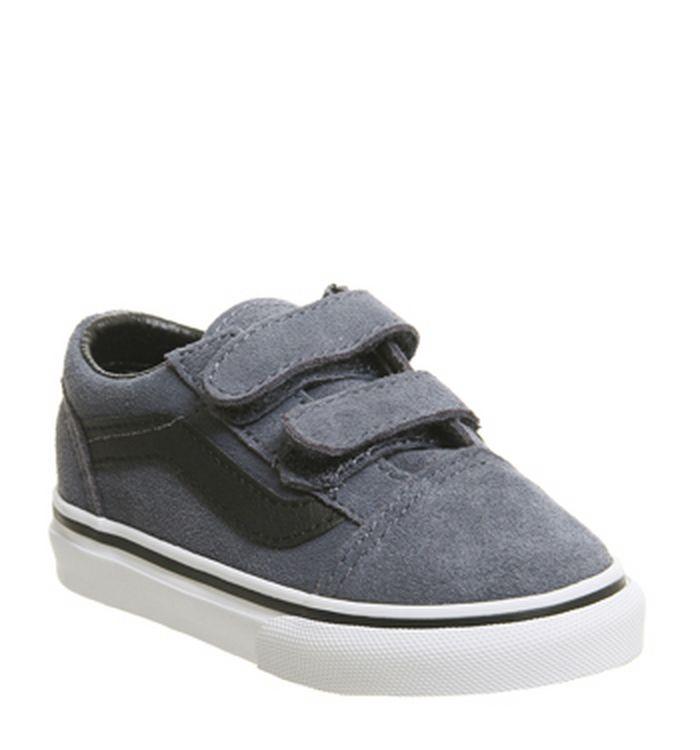 6dbda1736f96 Kids  Shoes