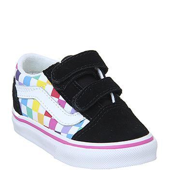 Kids adidas Training Footwear: Trainers for Boys & Girls