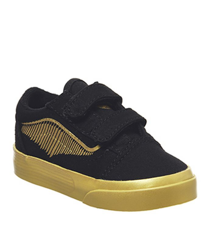 promo code c8145 13e80 Kids Trainers | Boys' Girls', Toddler & Baby Trainers | OFFICE