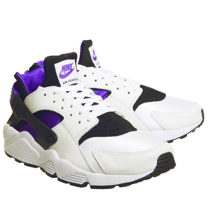 on sale 4a2da e9123 ... Air Huarache Trainers ...