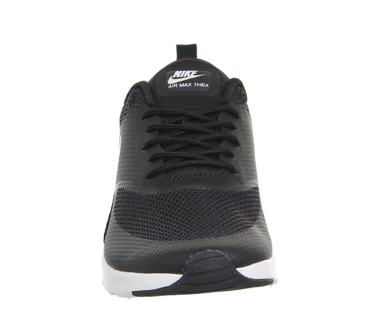 pretty nice 3f16c 8f0cb Air Max Thea. Double tap to zoom into the image