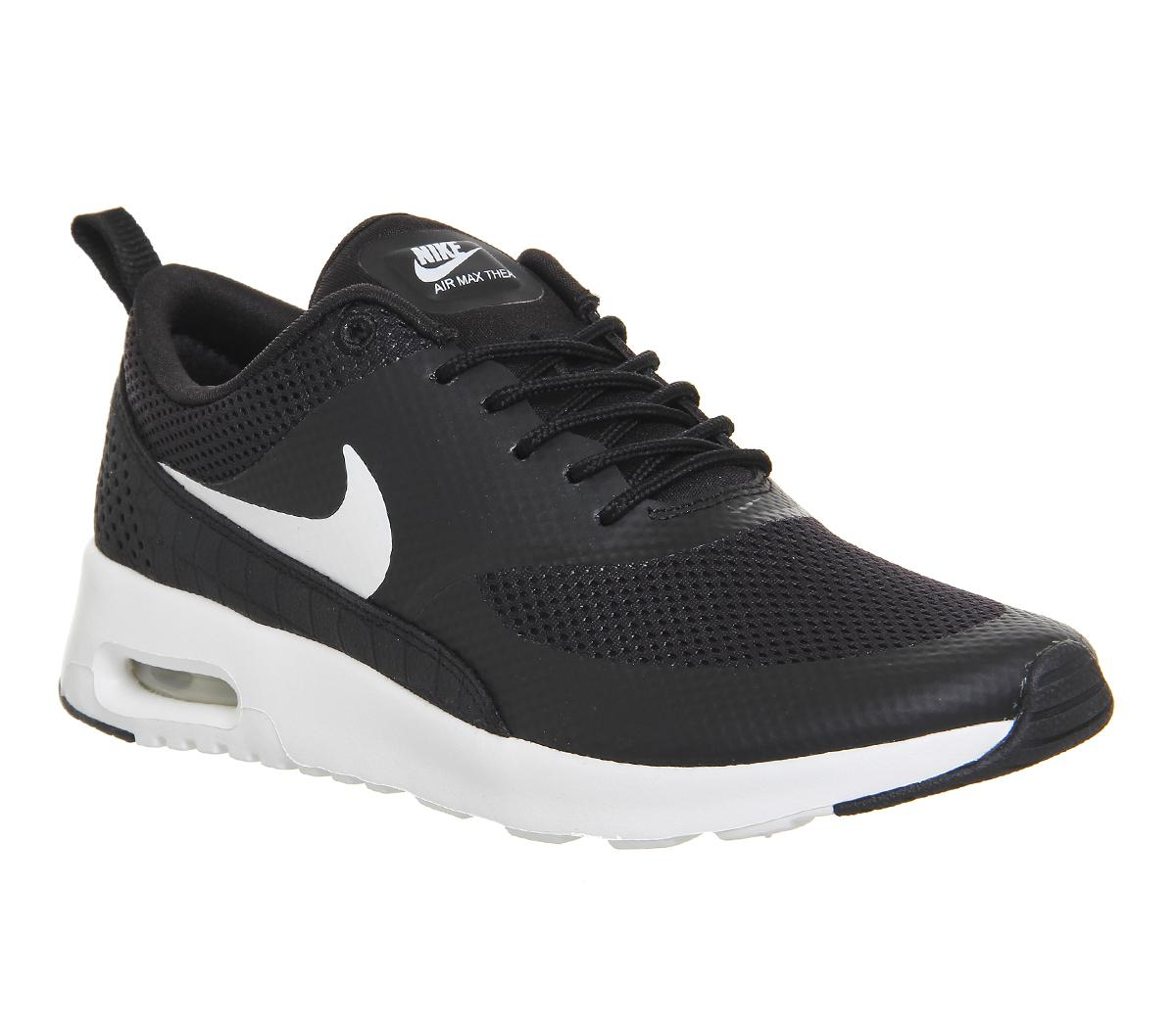 nike air max thea white junior, Nike Air Force 1 Low Mens