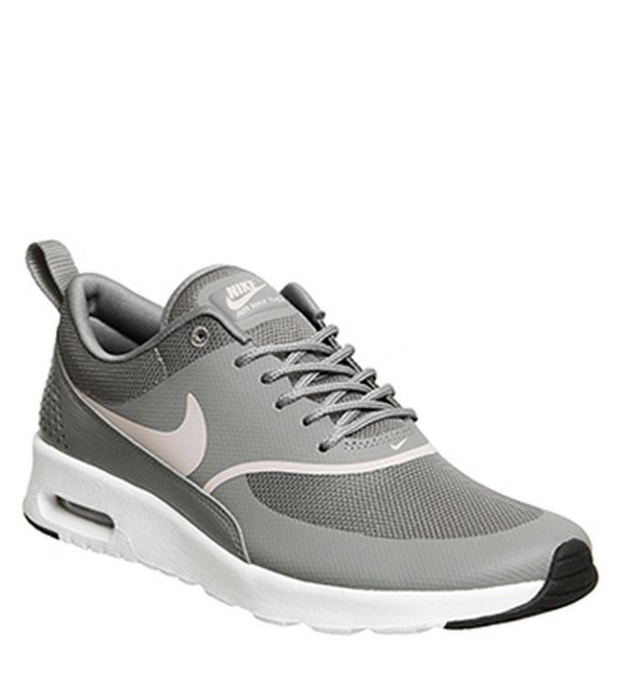 low priced d807b b1bda Office   Shoes   Nike