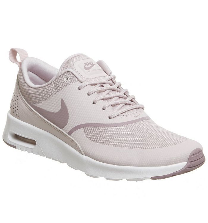 nouvelle arrivee 65ef7 b3c32 Air Max Thea Trainers
