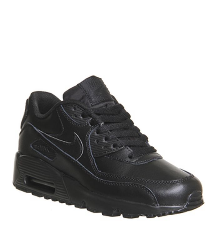 b15d79749874 Nike Trainers for Men