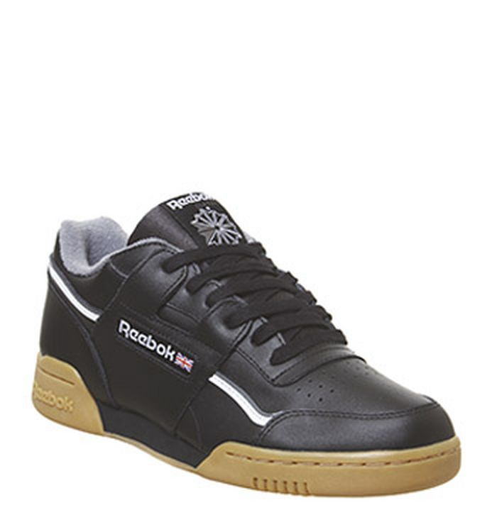 63dcc80303d 28-03-2019 · Reebok Workout Plus Trainers