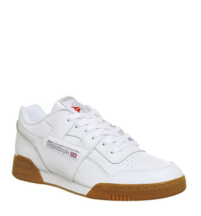 34eea9faaa4c1 Sneakers   Sport Shoes Sale - Get Up to 60% off at OFFSPRING