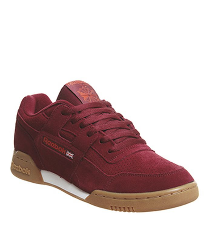 b6ae198764f6 Sneakers   Sport Shoes Sale - Get Up to 60% off at OFFSPRING