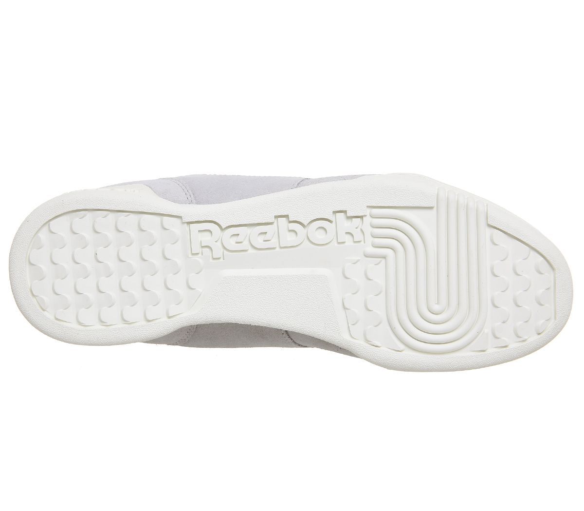 0e0aed66cfefa Reebok Workout Plus Trainers Mcc Marble Chalk - His trainers