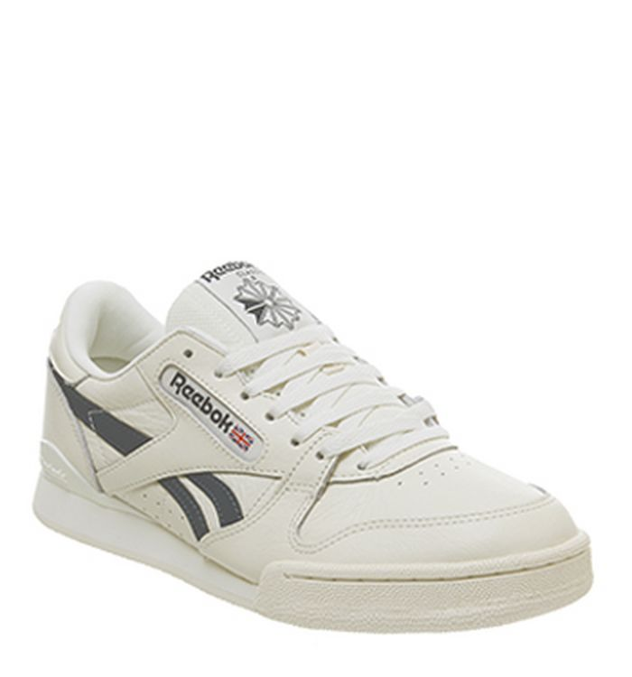 0b190405f9d1c Reebok Sneakers   Sportschuhe