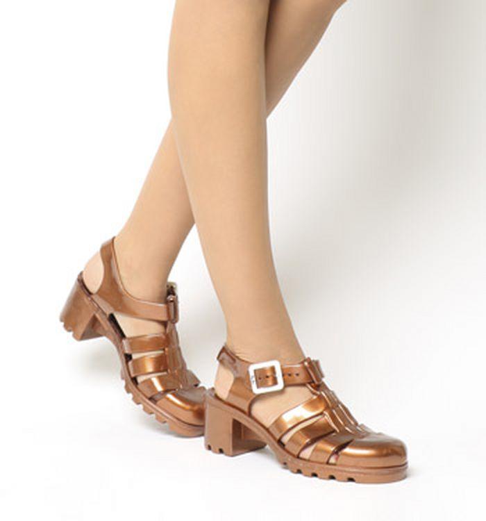 7fc283a8717d Office Shoes - JuJu -