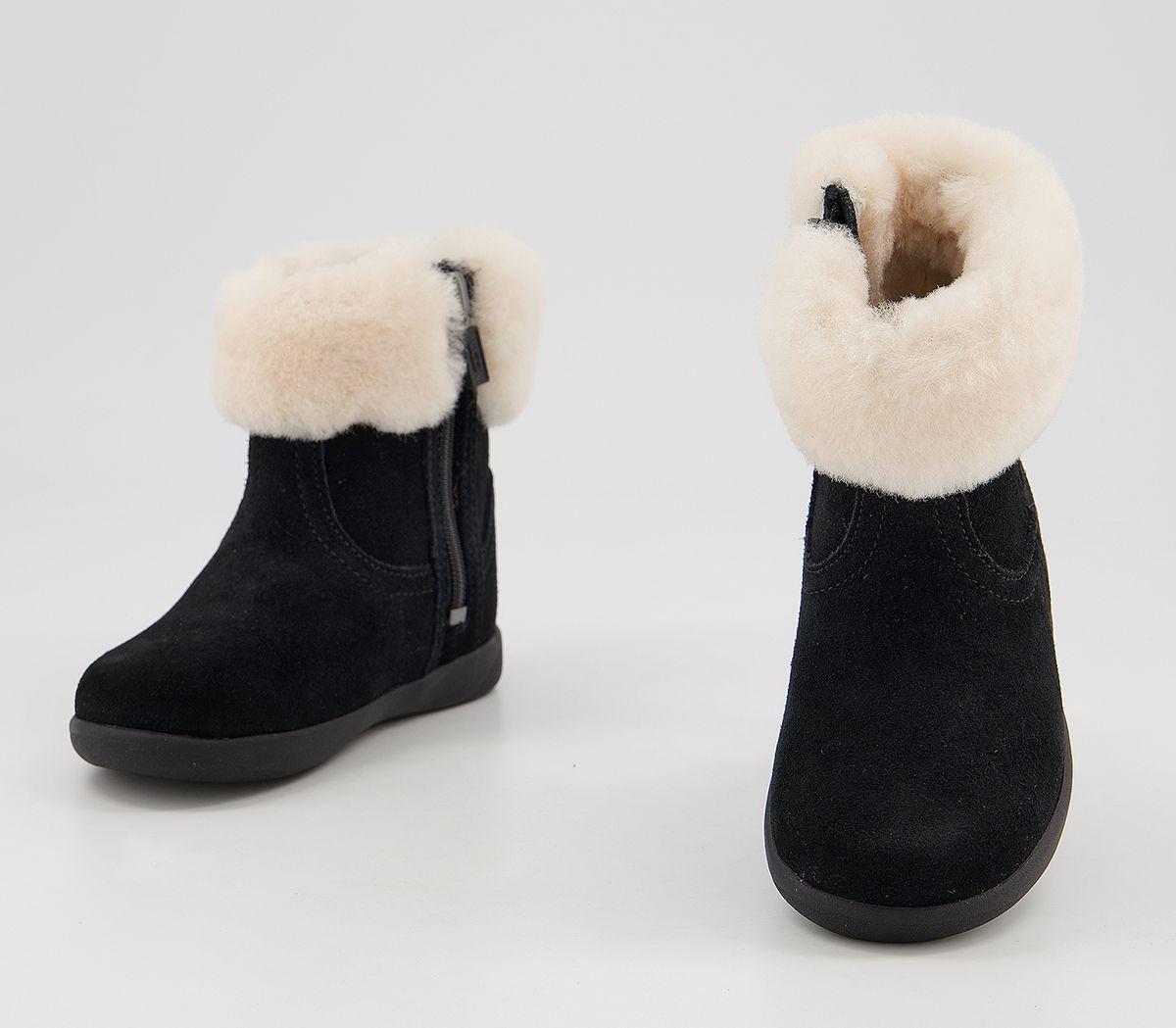 dc55485614e Jorie II Boots