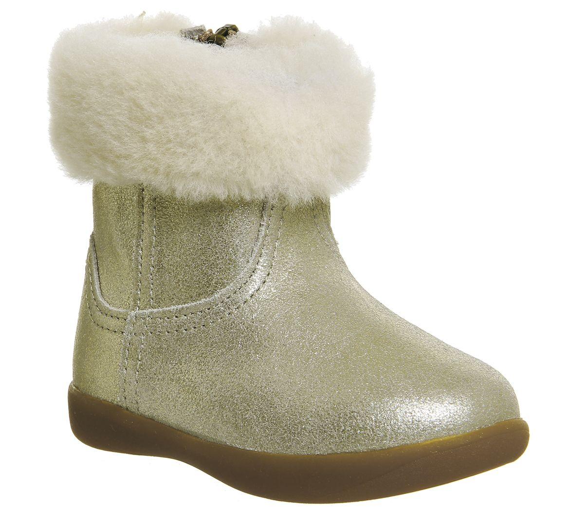 a0f9a2c0fd8 Jorie Ii Boots
