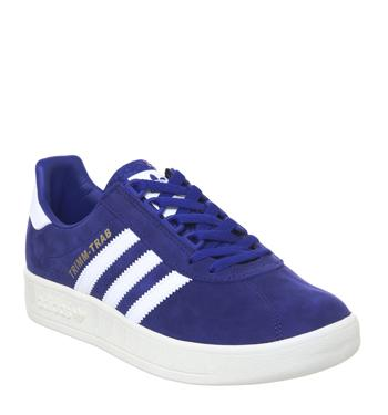 Sneakers & Sport Shoes Sale Get Up to 60% off at OFFSPRING