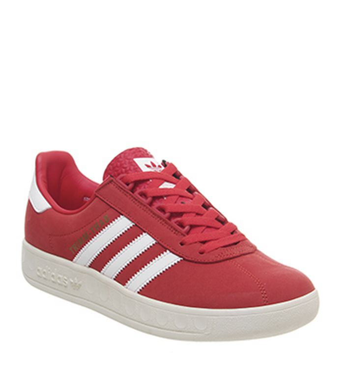 82df6733d119d adidas Sneakers for Men   Women