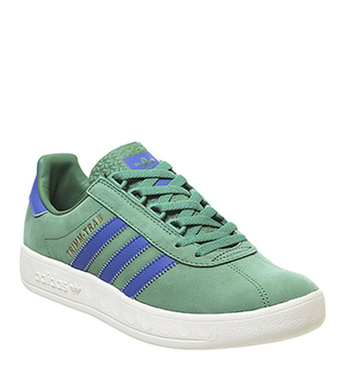 competitive price 19cee bdfcc adidas Sneakers for Men & Women | OFFSPRING
