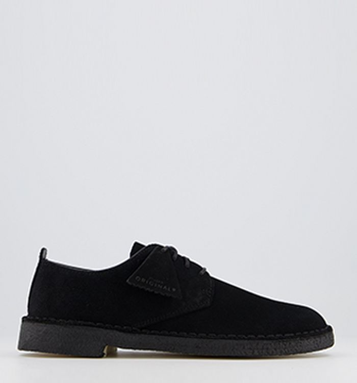 b82c66dc Clarks Originals for Men & Women | OFFPSRING