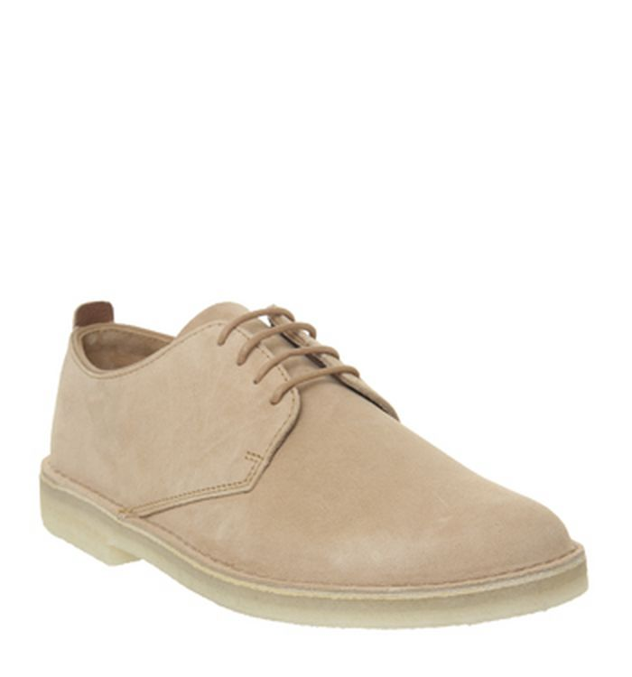 best website c305b 9c133 Clarks Originals Wallabee Shoes Maple Suede New. £110.00. Quickbuy.  07-03-2019