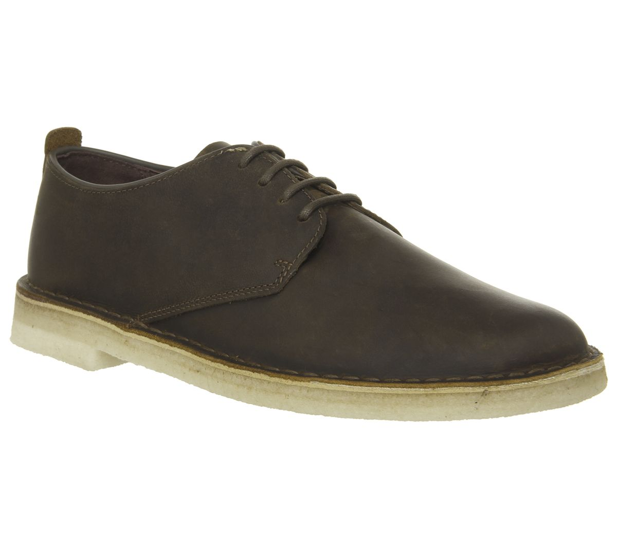 3c6fbf27 Desert London Shoes