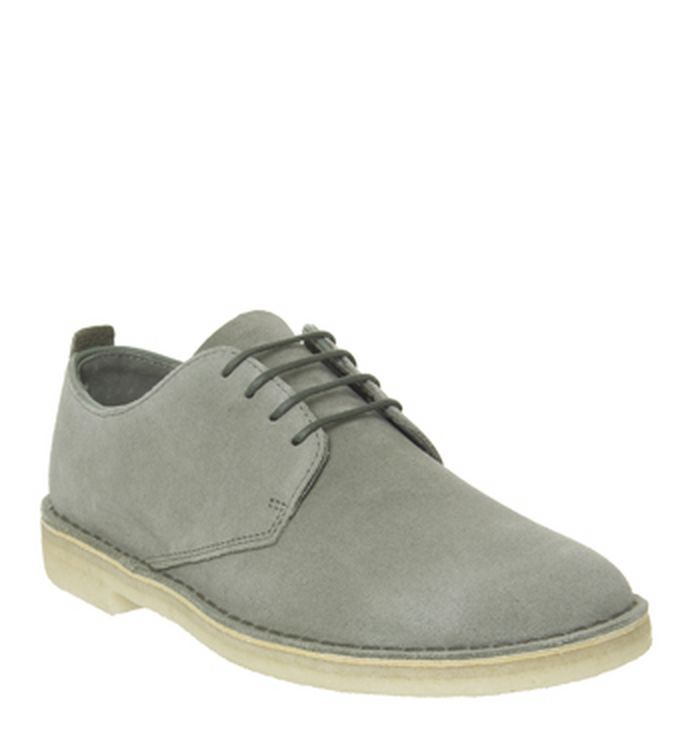 d6addcc23 Clarks Originals Desert London Shoes Light Tan. £94.99. Quickbuy. 07-03-2019