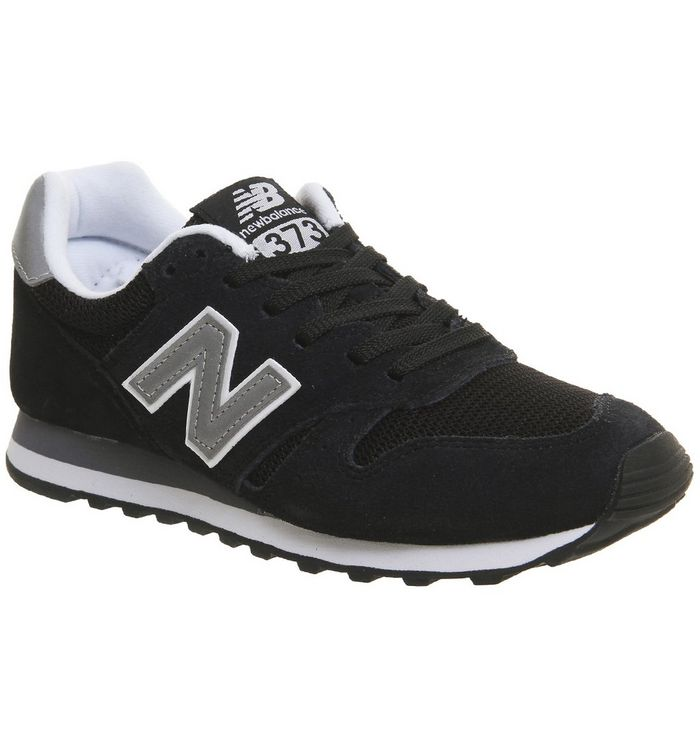 new arrival 4ae59 c5977 373 Trainers