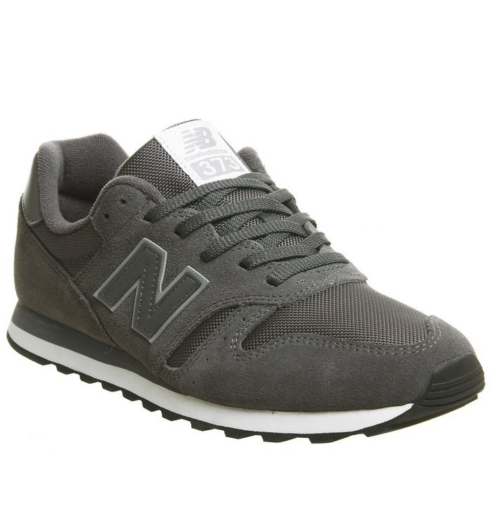 finest selection 252d3 93326 New Balance 373 Navy Silver - Unisex Sports