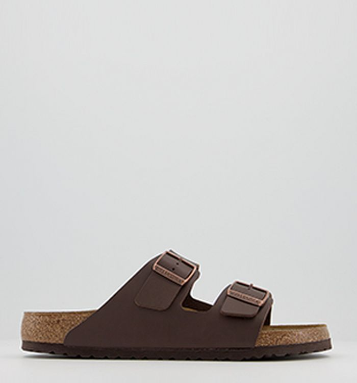 3f605f010eebe Birkenstock Sandalen