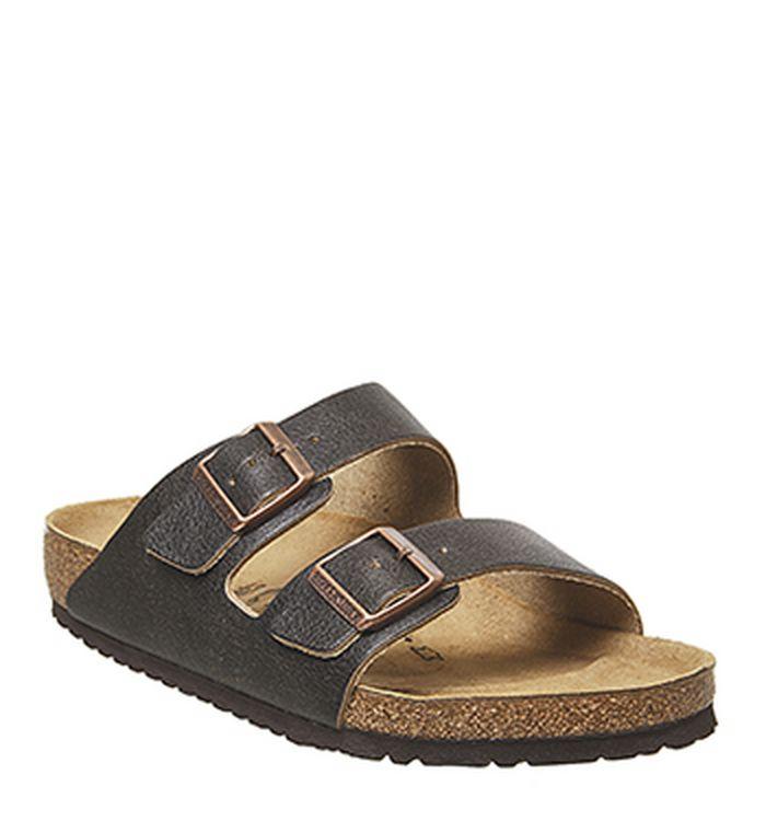 26f927db57080 Mens Sandals, Sliders & Flip Flops   OFFICE