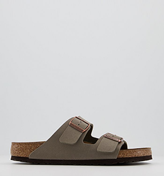 901f0153056 Birkenstock Arizona Two Strap Sandals Metallic Stones Copper Exclusive.  £64.99. Quickbuy. 19-02-2014