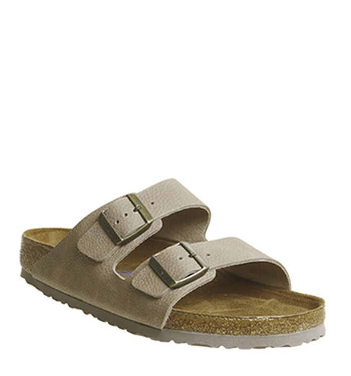 6e4229e239caf Schuhe