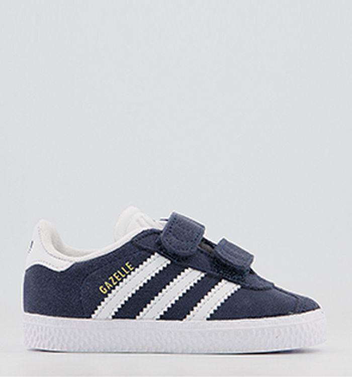 online retailer dde4f 89fb6 Office   Shoes   adidas