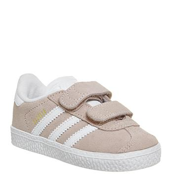 Office   Shoes   adidas