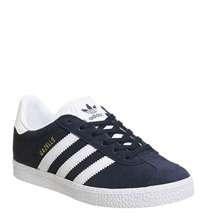 1259b14c58e8 Kids  Shoes